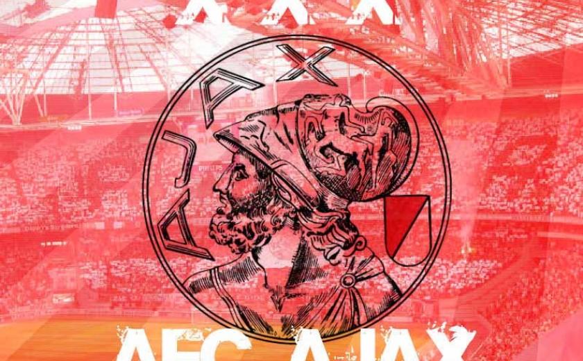 AFCA1900