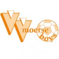 Moerse Boys 9