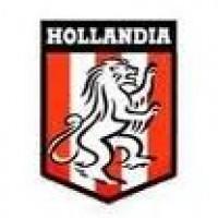 Hollandia C1-zondag