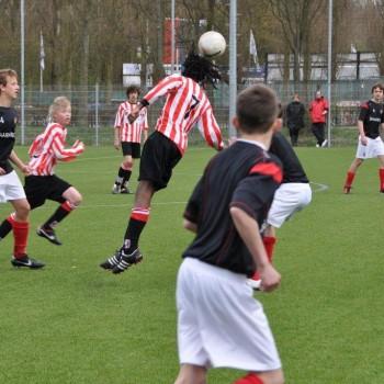 2012-04-01 Hollandia C1 - DSS C1
