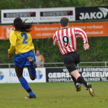 2012-04-29 Hollandia C1 - AS 80 C1