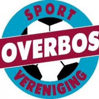 Hollandia C1 - Overbos C1