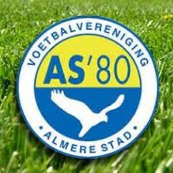 AS 80 C1 - Hollandia C1