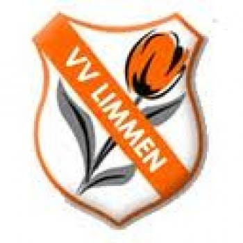 Hollandia C1 - Limmen C1