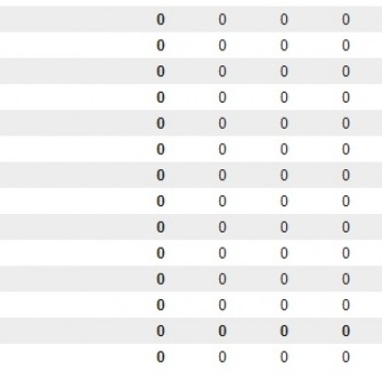 Competitie-indeling
