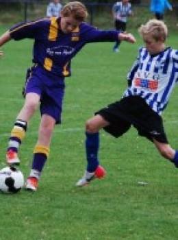 Lucas Hoek