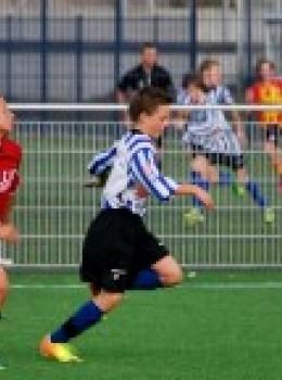 Jan De Best