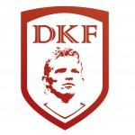 Dirk Kuijt Foundation