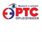 PTC Opleidingen