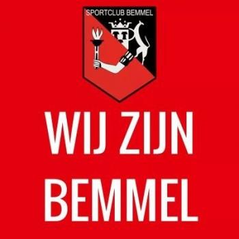 Doeltreffend Sportclub Bemmel JO17-1 is heer en meester en veegt matig OBW JO17-1 van de mat: 6-0