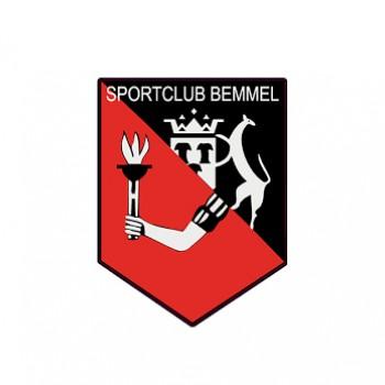 Zegereeks van sterk Sportclub Bemmel JO17-1 duurt voort: concurrent VDZ JO17-1 wordt met 1-0 verslagen