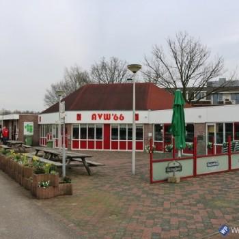 Sportclub Bemmel JO17-1 geeft vroege 0-3 voorsprong op dramatische wijze weg in Westervoort: 3-3