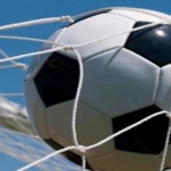 Sportclub Bemmel JO17-1 zet AVW '66 JO17-1 voor schut en stoomt zich klaar voor de nacompetitie: 7-0