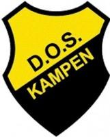 DOS Kampen JO19-3