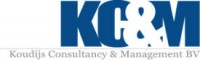 KC&M bv