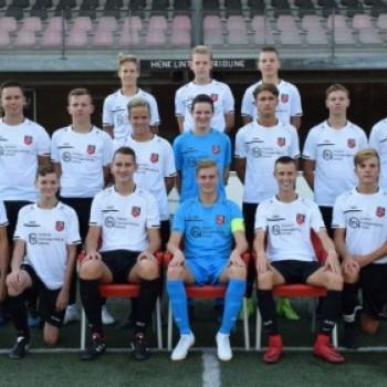 Gedreven Sportclub Bemmel JO17-1 is superieur aan Spero JO17-1 en wint eenzijdige Gelderse derby met klinkende cijfers: 0-4