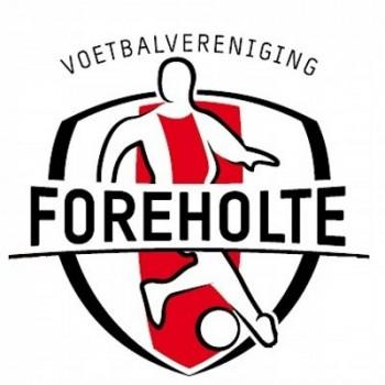 Stompwijk JO13-1 maakt geen fouten en wint overtuigend van Foreholte JO13-2 met 0-6!!