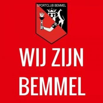 Onfortuinlijk Sportclub Bemmel JO17-1 geeft topper binnen 2 minuten uit handen tegen directe concurrent AWC JO17-1 uit Wijchen en verliest: 2-3