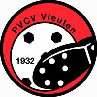 PVCV O14-1
