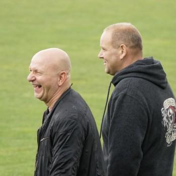 2019-09-07 Beker Zwartem.Boys Jo15-1 -SJO NWVV/Titan Jo15-1   1-0(0-0)