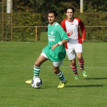 2019-10-05 vv Emmen zat2 -Zwartem.Boys zat2  0-7(0-3)