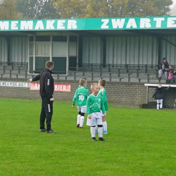 2019-11-09 Zwartem.Boys Jo9-1 -Bargeres Jo9-2
