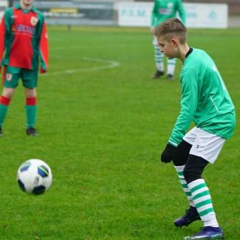2019-11-09 Zwartem.Boys Jo11-1 - SJO SWB Jo11-1 19-2(8-0)