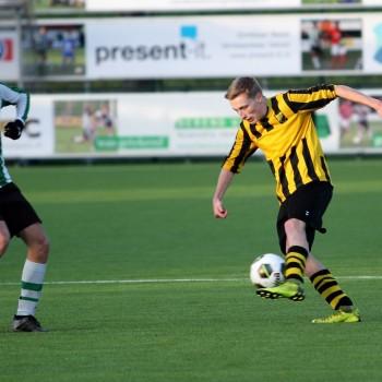 0118 Genemuiden (kampioenswedstrijd)