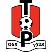 Betaald Voetbal Academie TOP Oss D1G