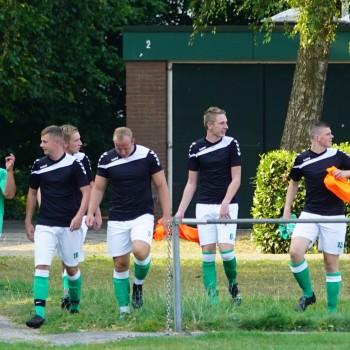 2020-08-11 RegioCup Zwartem.Boys - KSC  1-1 (1-1)