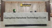 Hansshow