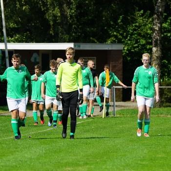 2020-08-29 beker Zwartem.Boys Jo15-1 - Pekelder Boys Jo15-1  2-0 (1-0)