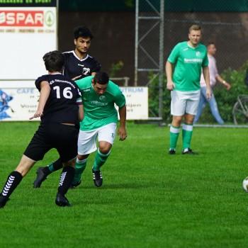 2020-08-30 beker Zwartem.Boys zon1 -Gieterveen zon1   2-0(0-0)