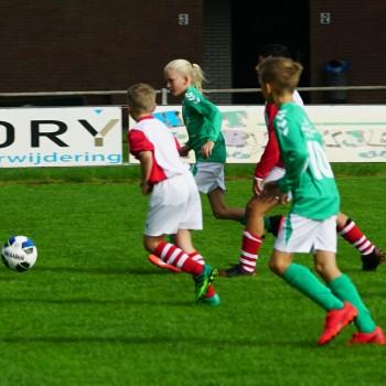 2020-09-05 Zwartem.Boys Jo11-1 -VV Emmen J011-2  11-1 (4-0)