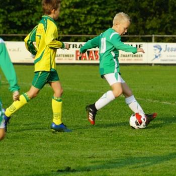 2020-09-12 Zwartem.Boys Jo10-1 -DZOH Jo10-3
