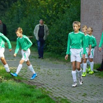 2020-09-12 beker Zwartem.Boys Jo13-1 -SVBC Jo13-1  4-3 (2-2)
