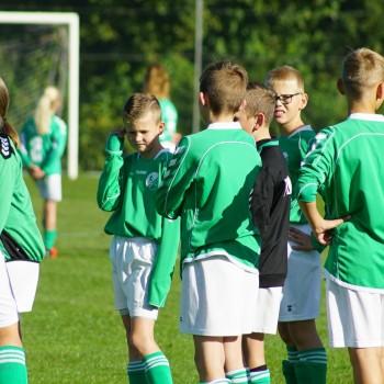 2020-09-19 Zwartem.Boys Jo12-1 -Raptim jo12-1   4-4 (0-4)