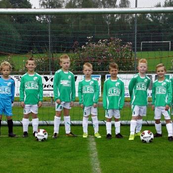 2020-09-26 Zwartem.Boys Jo8-1 -SJO Dalen/DSC Jo8-1