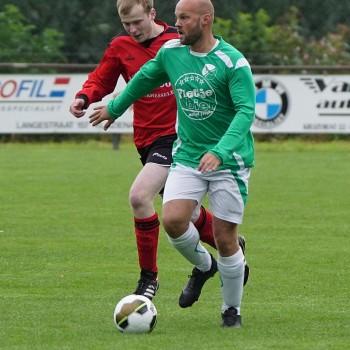 2020-09-27 Zwartem.Boys zon3 -VIOS (O) zon2  3-0 (1-0)