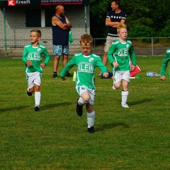 2021-06-19 Zwartem.Boys Jo8-1 -SVV'04 Jo8-1  6-6
