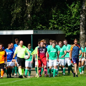 2021-09-05 beker Zwartem.Boys zon1 - SC Roswinkel zon1  7-1 (2-1)