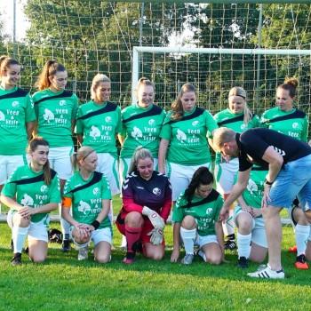 2021-09-08 beker Zwartem.Boys Vr1 -Schoonebeek Vr1  1-3 (0-1)