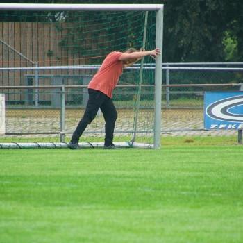 2021-09-11 Zwartem.Boys Jo11-1 -DHOZ Jo11-3  13-1 (6-0)