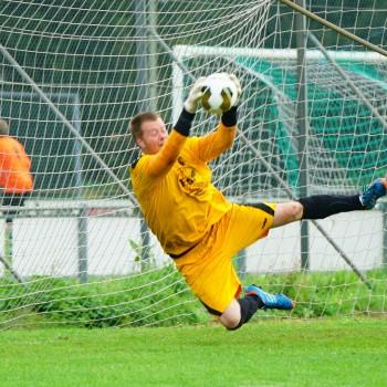 2021-09-12 Zwartem.Boys zon3 -WKE'16 zon3  4-1(2-1)