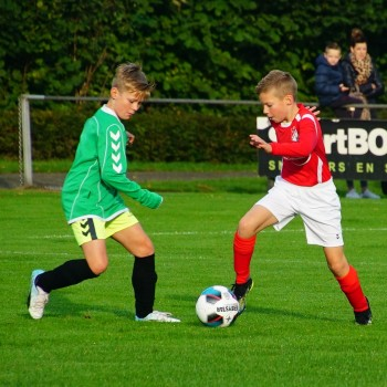 2021-10-02 Zwartem.Boys Jo11-1  - SJO SWB Jo11-1  3-7 (2-5)