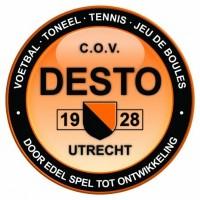 DESTO D4
