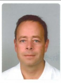 Robert Zijlstra