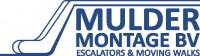 Mulder Montage BV