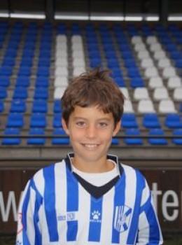Juda Van Velzen