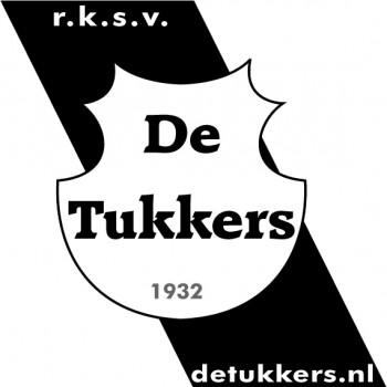 SVS B1 wint eerste oefenwedstrijd tegen de Tukkers B1 met 7-0